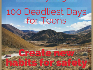 Las Vegas Driving School and Drivers ed for Teens