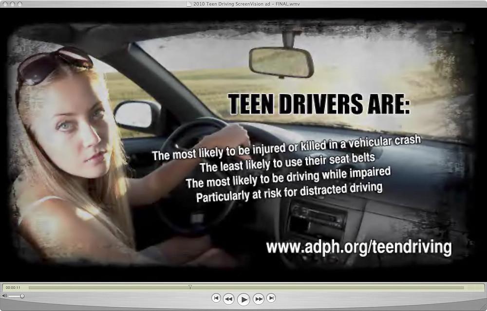 Las Vegas Teen Driving School Henderson NV
