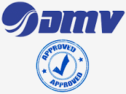 Las Vegas DMV Approved Driving School