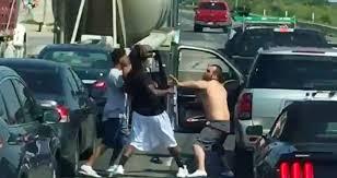 Las Vegas Defensive Driving Lessons