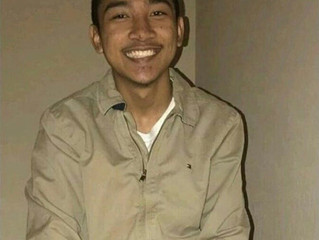 Shadow Ridge High student killed by suspected DUI driver