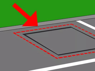 Can you change the light at intersections