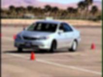 las vegas teen driver school.jpg