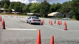 las vegas driving courses.jpg