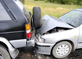 Las Vegas Defensive Driving Course