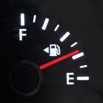fuel-arrow.jpg