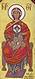 Theotokos.png