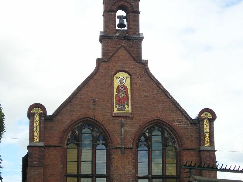 Church-3.jpg