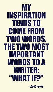 writing inspiration.jpg