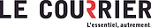 logo EA_noir_RrougeCMJN.tif