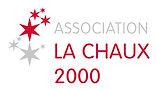 lachaux 2000.jpg