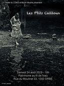Les P'tits Cailloux - Flyer Recto.jpg