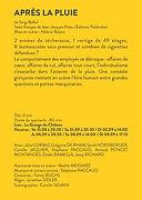 P.14.jpg