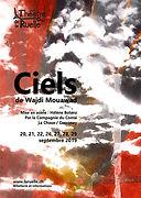 flyer CIELS impression.jpg