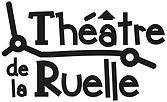 Ruelle logo_haute_rés.jpg