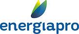 Energiapro_logo_CMJN.jpg
