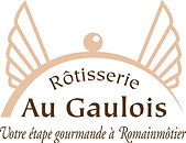 logo_gaulois-1.jpg