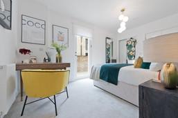 1st-Bedroom-1.jpg