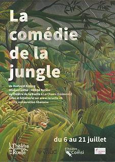 recto-jungle-affiche-impression.jpg