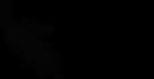 Logo Comsi noir.png