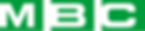 MBC-Logo-Green-Digital.png