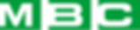 MBC-Logo-Green-Digital.png