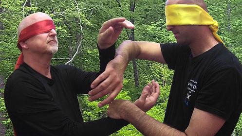 Ben & Mike Chi Sau 2.jpg