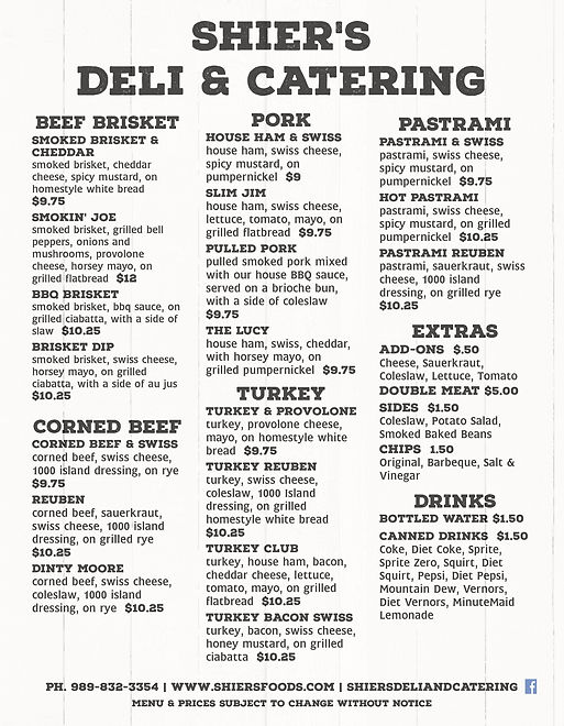 091920%20Menu%20pg2_edited.jpg