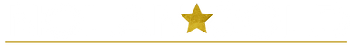 Nolan Gold logo no subheading.png
