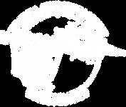 Logo_WhiteTransparency_BrittaChristianse