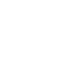 Logo_WhiteTransparency_ZodiacBlacks.png