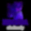Color Logo_KENTARA_Square.png