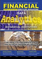 UIBFS Magazine Cover_December 2019.jpg