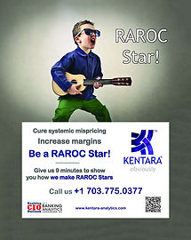 Be a RAROC Star.jpg