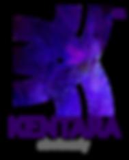 Logo_Kentara_Obviously-TM.png