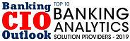 Top%2010%20Banking%20Analytics%20Solutio