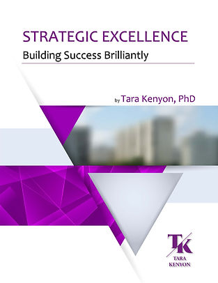 Strategic Excellence_cover.jpg