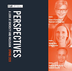 ISM-Perspectives-Magazine-April2020_Page