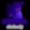 Color Logo_KENTARA (R)_Square.png