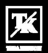 TK Split Logo_ALL WHITE_shutterstock_300