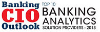 banking analytics 2018 logo.jpg