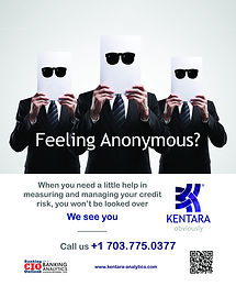 Banking CIO Ads_Anonymous.jpg