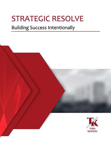 Strategic Resolve_cover.jpg