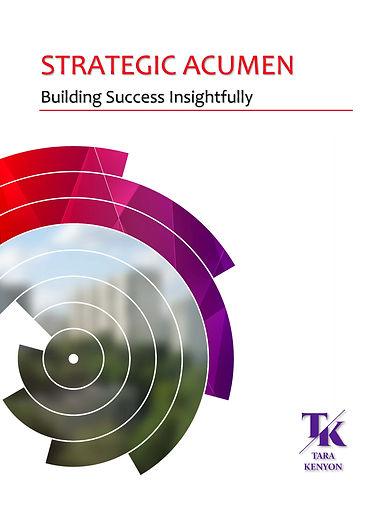 Strategic Acumen_cover.jpg