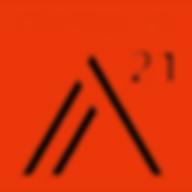 A21 Logo for website.png