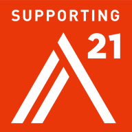 A21 Logo for website.png