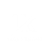 TK Split Logo_WHITE_no box.png