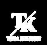 TK Split Logo_WHITE_no box.png