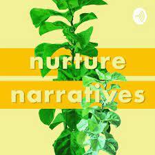 Nurture Narratives