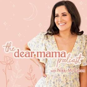 Dear Mama Project Podcast